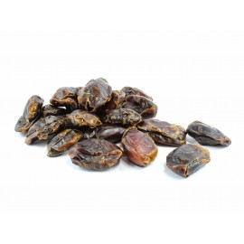 MorningStar Pitted Dates 250g