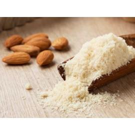 MorningStar Almond Flour 250g