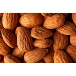 MorningStar Whole Almonds 250g