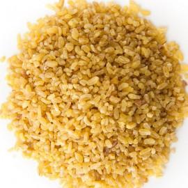 MorningStar Bulgur Wheat 250g