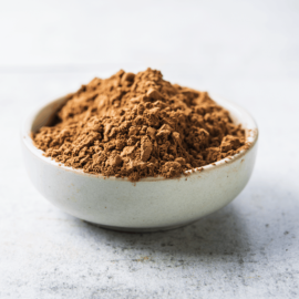 Kings Cocoa Powder 180g
