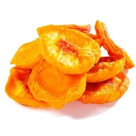 MorningStar Dried Fruit Peaches 250g