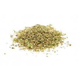 SpiceUp Mixed Herbs 100g