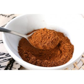 SpiceUp Mixed Spice 100g