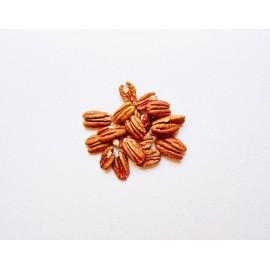 MorningStar Pecan Nut Halves 250g