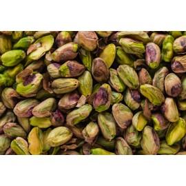 MorningStar Pistachio Nuts Kernel 250g
