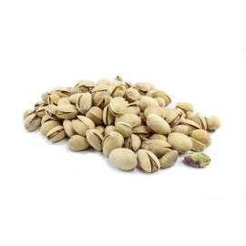 MorningStar Pistachio Nuts Inshell 250g