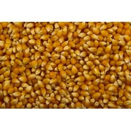 MorningStar Popcorn 250g