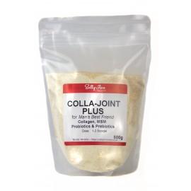 Colla-Joint Plus 500g (Your best friend)