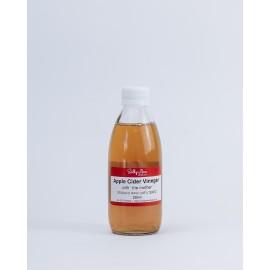 Organic Apple Cider Vinegar 250ml