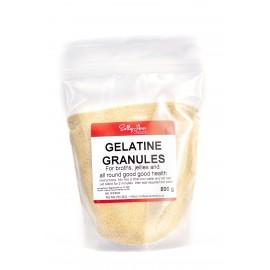 Gelatine Granules - 500g