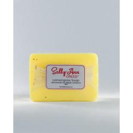 Soap - Lemon Grass
