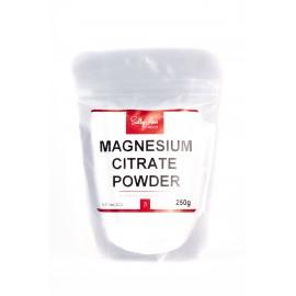 Magnesium Citrate powder - 50g