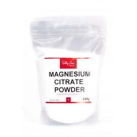 Magnesium Citrate powder - 500g