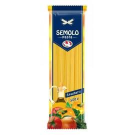Semolo Pasta Spaghetti