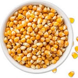 MorningStar Popcorn 1kg