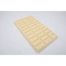 Kerry Slab White (Wrap) 500g