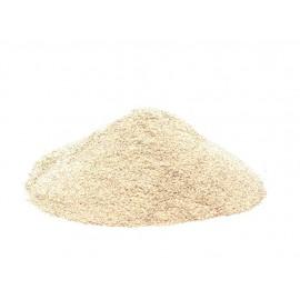 SpiceUp Ground White Pepper 100g