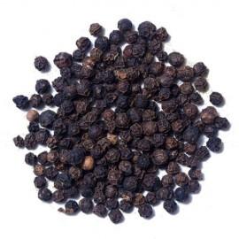 MorningStar Black Peppercorns 180g