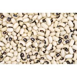 MorningStar Black Eyed Beans 250g
