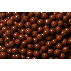 MorningStar Mini Choco Balls 180g