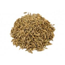 SpiceUp Caraway Seeds 100g