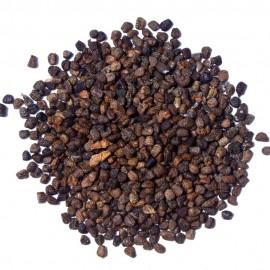 SpiceUp Whole Cardamon 100g