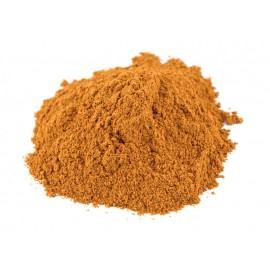SpiceUp Ground Cinnamon 100g