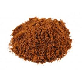 SpiceUp Ground Cloves 100g