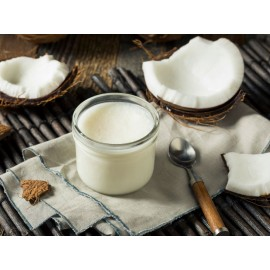 MorningStar Coconut Oil 1kg