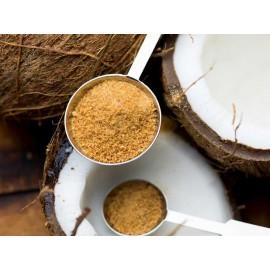 Kings Coconut Sugar 250g