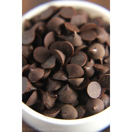 MorningStar Mini Choco Drops 250g