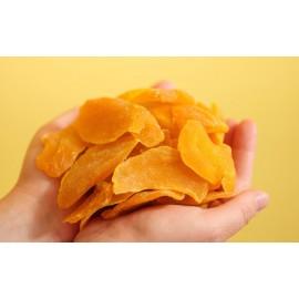 MorningStar Dried Mango 180g
