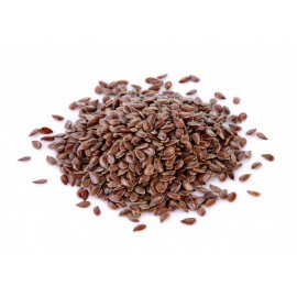 MorningStar Linseed/Flax Seeds 250g