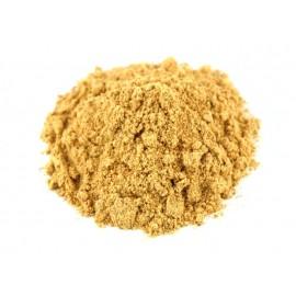 SpiceUp Ground Ginger 100g