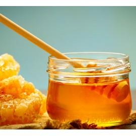 MorningStar Honey 470g