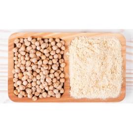 MorningStar Chickpea Flour 250g
