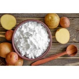MorningStar Potato Starch - Gluten Free 500g