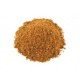 SpiceUp Ground Nutmeg 100g