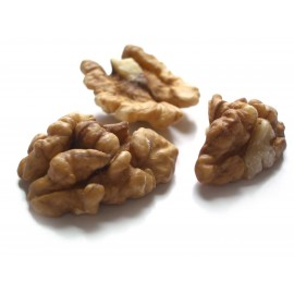 MorningStar Walnuts 250g