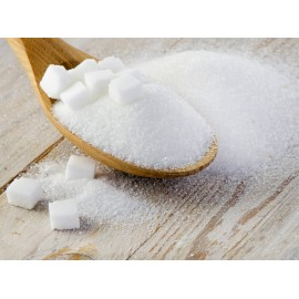 Kings White Sugar 500g